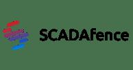 Logo RGB pos-01