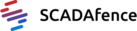 SCADAfence Logo-3