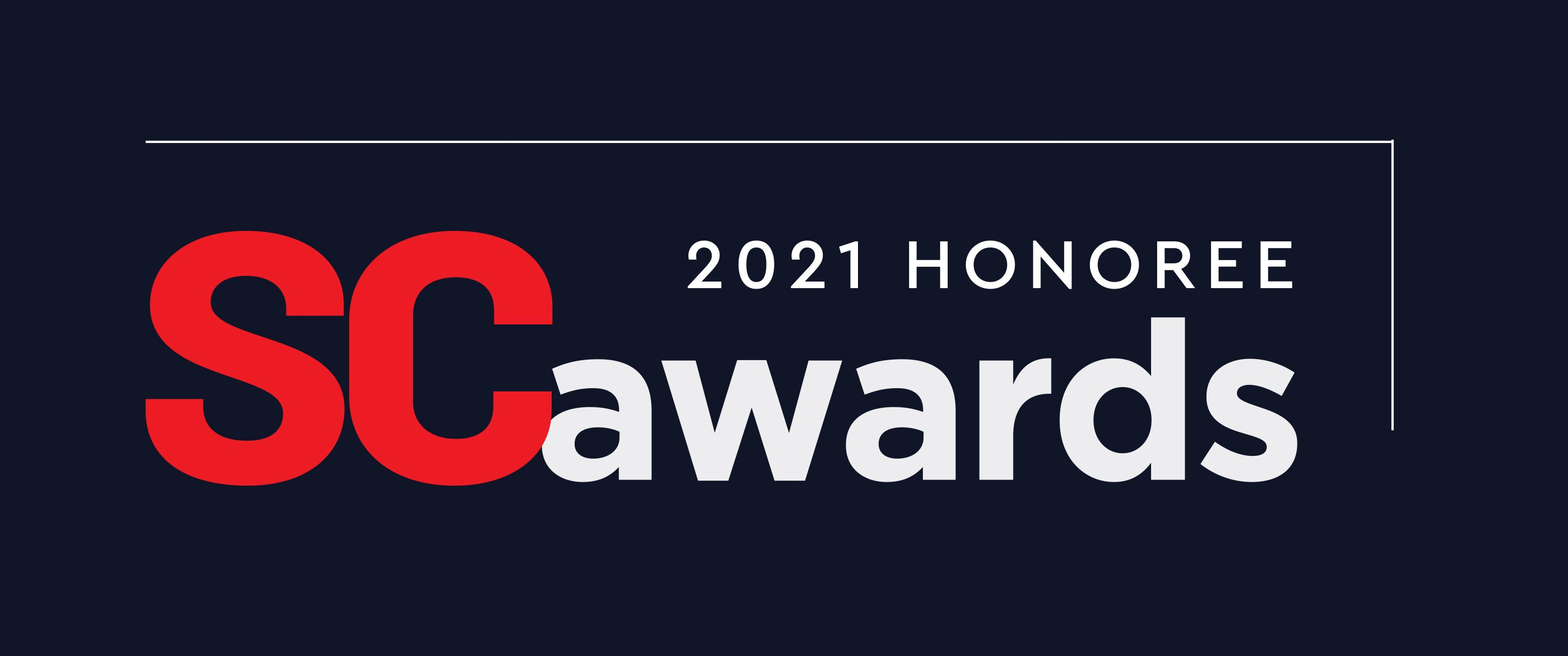 SCAwards_Honoree2021-REVERSE-1
