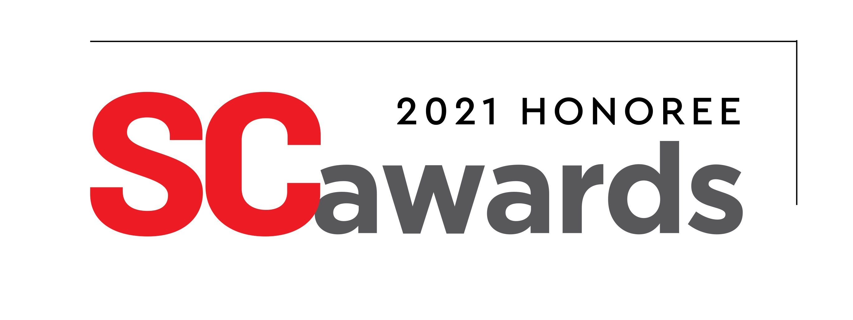 SCAwards_Honoree2021