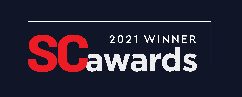 SCAwards_Winner2021reverse