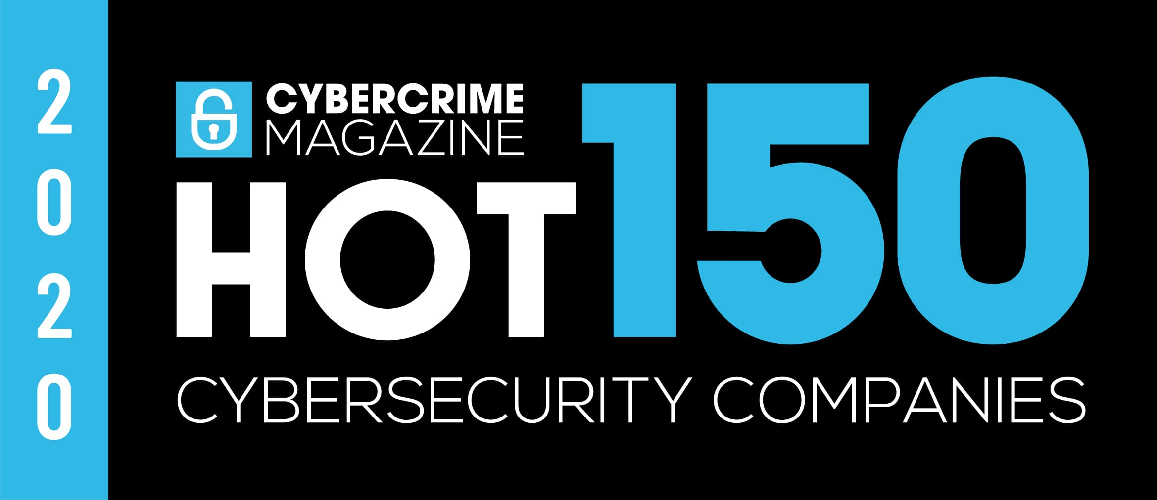 Cybersecurity-150-2020