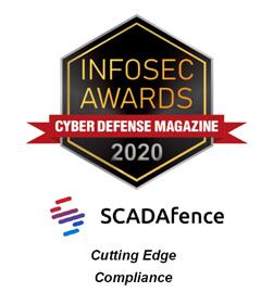 InfoSec 1