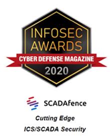 InfoSec 2