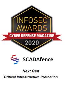 InfoSec 3